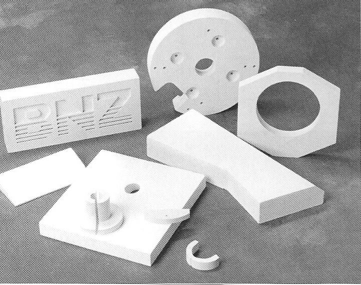 Calcium Silicate Sheet : Marinite calcium silicate boards on ws hampshire inc