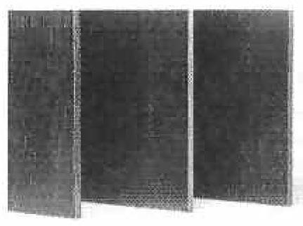 Item Pphp970114 Thermoset Plastic Ryertex C Sheets 3