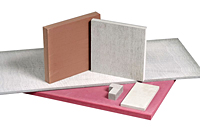 Thermal Insulating Sheet/Boards