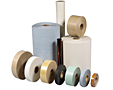 Electrical Insulation Sheet & Rolls