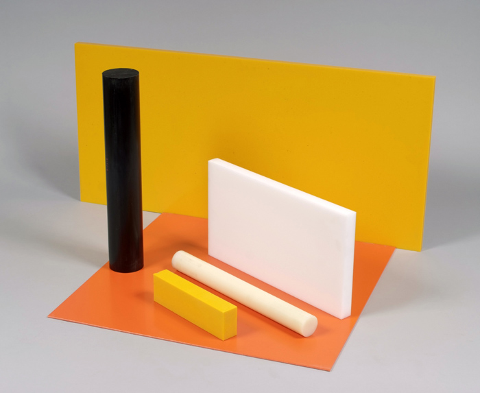 Item Pss250 Polystyrene Plastic 0 250 Inches On Ws