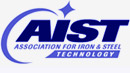 AIST | Association for Iron & Still Technology