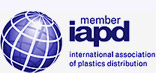 iapd | International association of plastics distribution