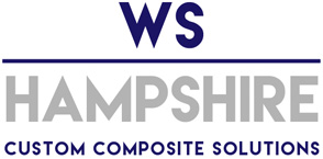W.S. Hampshire, Inc. | Over 100 Years of Non-Metallic Material Fabrication